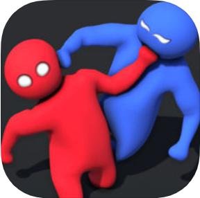 Party.io V1.0 苹果版