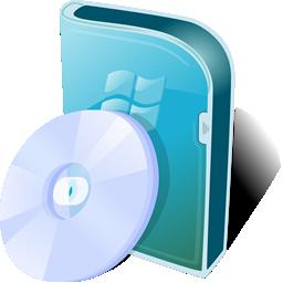 高桦工资管理系统 V3.85 电脑版
