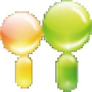 图布斯出纳管理系统 V17.0 电脑版