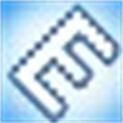 简单html编辑器 V1.0 电脑版