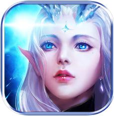 魔幻大天使 V1.0 苹果版