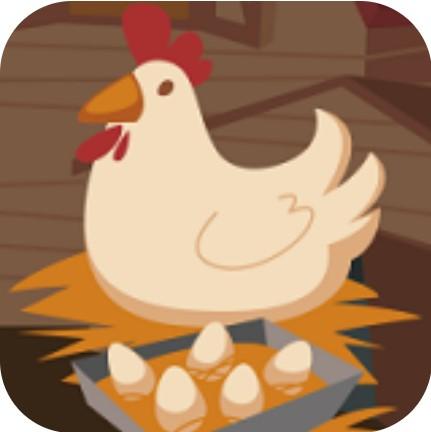 养鸡大亨 V1.0.2 安卓版