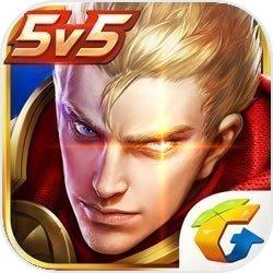 王者荣耀刷点券软件 V1.1.6 安卓版