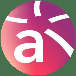 Astah Professional V8.0 电脑破解版