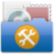 Comfy File Repair(文件损坏修复工具) V1.1 电脑版