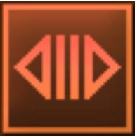 Pdplayer V1.0.7.32 电脑版