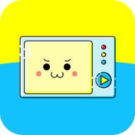 知图微课 V1.0.5 安卓版