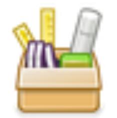 网页自动点击操作助手 V19.1.0 官方版