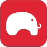 大象保险+