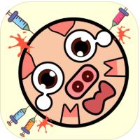 见猪插针游戏手机版下载-见猪插针安卓版手游下载