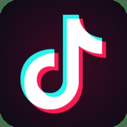 Tik Tok抖音国际版 V1.7.5 苹果版