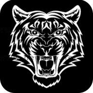 白虎寶盒 V1.3.5 安卓版