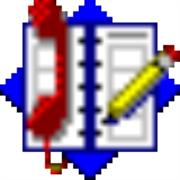 普大设备场地排程管理系统 V2.0 电脑版