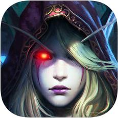 无敌破坏王 V1.0 苹果版