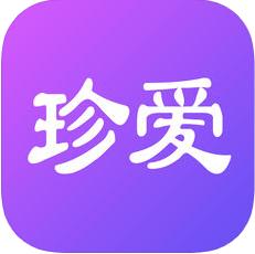 珍爱网iPhone版 V6.5.0 官网ios版