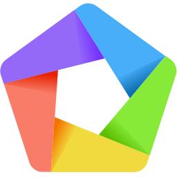MEmu模拟器(memuplay) V6.0.5 国际纯净版