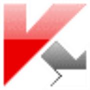XoristDecryptor V2.3.44.0 电脑绿色版