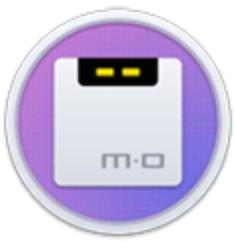 Motrix全能下载工具 V1.0.10 电脑版