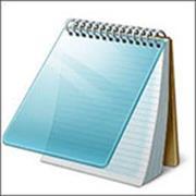 Notepad3(高级文本编辑器) V5.19.108.1602 电脑版