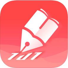 作业101 V1.0.4 苹果版