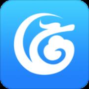 神州云创 V1.1.9 安卓版
