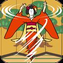 抖音旋转舞姬 V1.0.1 安卓版