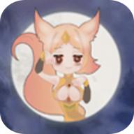 小狐仙直播二维码 V1.3.5 安卓版