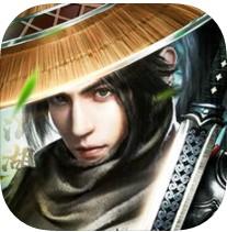 指尖江湖剑歌行 V1.0 苹果版