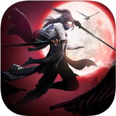 侠影传说 V1.0 苹果版
