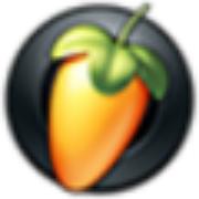 FL Studio破解补丁 V1.0 电脑版