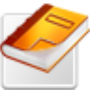 Alive Software FlipCreator(電子書刊制作軟件) V5.0.0.8 電腦破解版