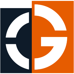 Stardock Groupy(程序窗口管理軟件) V1.1.8 電腦破解版