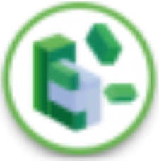 Abelssoft JetDrive V9.3 電腦版