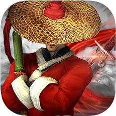 武林群侠正传 V1.1 苹果版