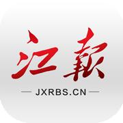 江报新闻 V4.0.0 安卓版