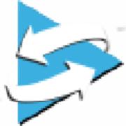 Converter4Video(视频转换器) V5.0 电脑版