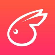 玉兔社区 V1.0 安卓版
