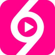 69美女直播 V1.0 苹果版