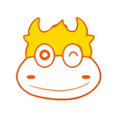 牛币彩票 V1.1.9 安卓版