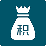 移动积分商城 V1.0.0.4 安卓版