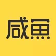 咸鱼网 V1.5.5 安卓版