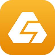 金块财经 V1.0.0 安卓版