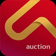 阿里拍卖 V1.0 苹果版