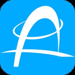 梅河口信息网 V1.8.1 安卓版