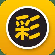 雅玛彩票 V1.0.0 安卓版