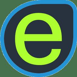 ECam(cnc编程软件) V4.1.0.83 电脑破解版