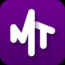 马桶MT V1.0 苹果版