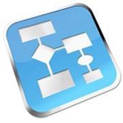 NCH ClickCharts(流程图绘制工具) V4.0 电脑版