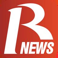 瑞安新闻 V1.0.0 安卓版