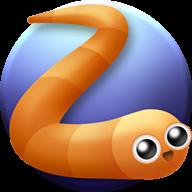 抖音蛇蛇大作战 V1.5.0 安卓版